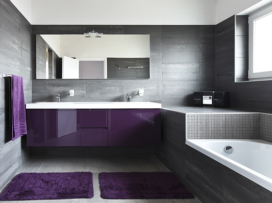 Bathroom Design East Yorkshire bathroom installation, plumbing, removal - hessle, hull, east