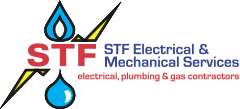 STF Electrical & Mechanical Services